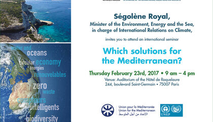 16313_international seminar-solutions-mediterranee_STD_GB-1