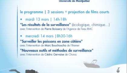 affiche_colloque