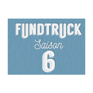 fund truck s-.PNG