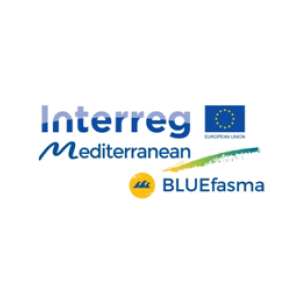 INTERREG BLUEFASMA.PNG