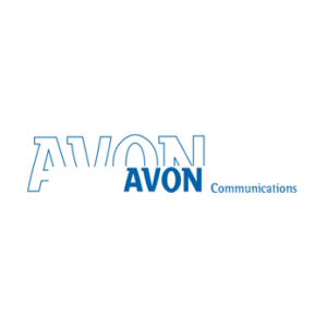 logo avon communication.png