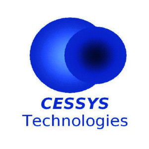 logo cessys technologies.PNG