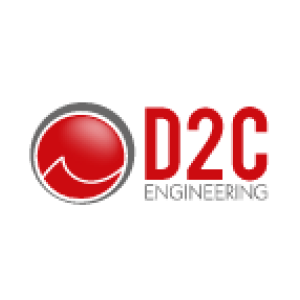 logo d2c engineering.PNG