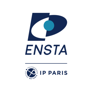 logo ensta paris tech.png
