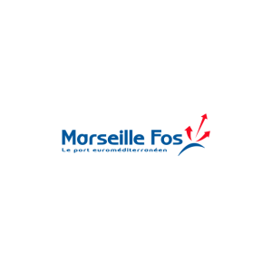 logo grand port de marseille.png