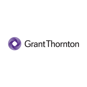 logo grand thornton.png