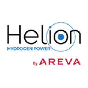 logo-helion.png