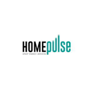 logo homepulse.png