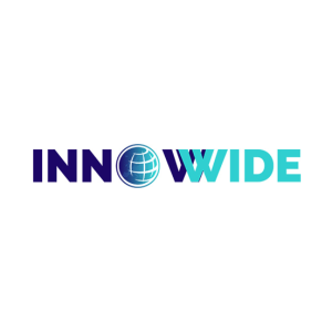logo innowide.PNG