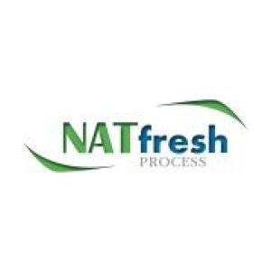 LOGO NAT FRESH.jpg