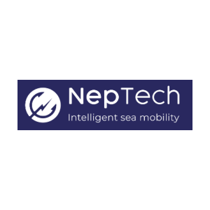 LOGO NEPTECH.PNG