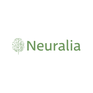 Logo-Neuralia-Horizontal-fond-transparent-Copie-2048x820.png
