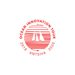 logo ocena innovation tour.png