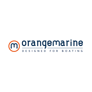 logo orange marine.png