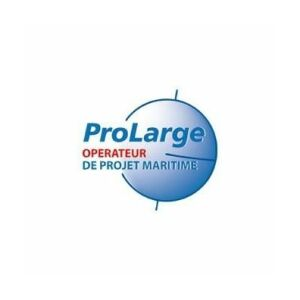 logo prolarge.jpg