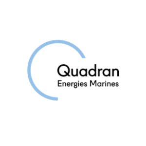 LOGO QUADRAN ENERGIES MARINE.png