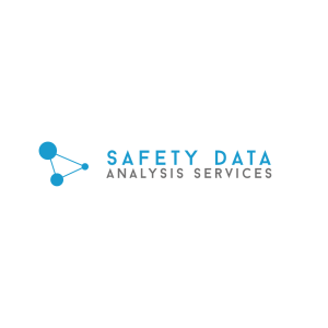 logo safety data.png