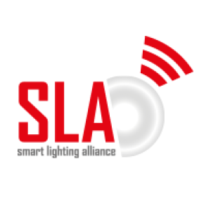 logo smart lighttning alliance.png