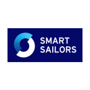 logo smart sailors.PNG