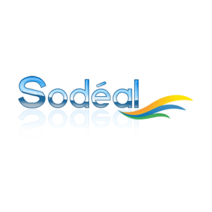 logo sodeal.png