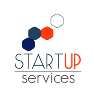 Logo-StartupServices.png