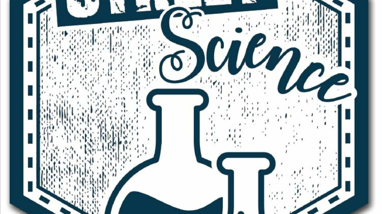 logo street science