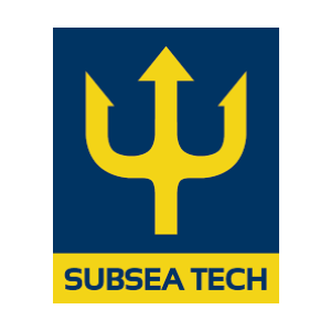 logo subsea tech.png