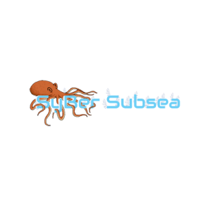 logo syber subsea.png