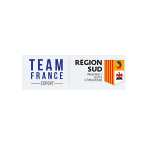 logo team export sud.png
