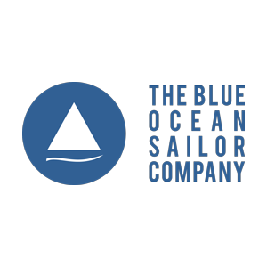 LOGO THE BLUE OCEAN SAILOR COMPANY.png