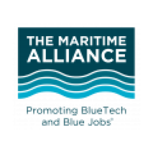 logo the maritime alliance.png