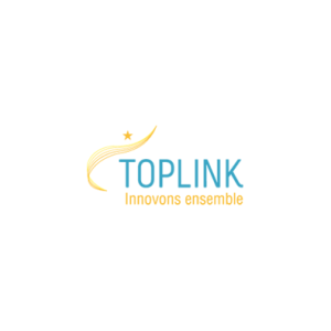 logo toplink innovation.png