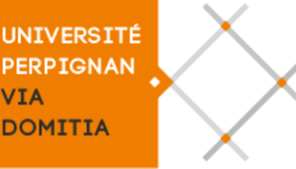 logo Université Perpigan