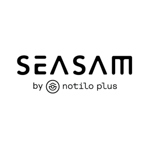 LOGO_BYN+_SEASAM_BLACK.png