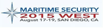 maritime security conference 2015
