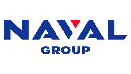 NAVAL_GROUP_Logotype_P