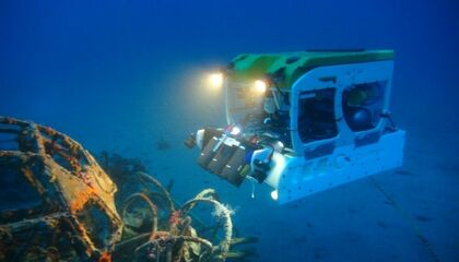 ROV-3D_page_large