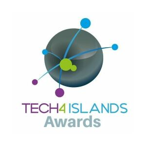 Tech4Islands-Awards-2020-Reglement-2020.jpg